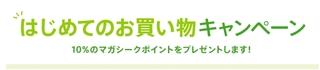 2016 6 マガシーク5.jpg