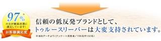 2016 9 ショップジャパン トゥルースリーパー8.jpg