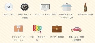 ちょび得 利用可能なカテゴリー.jpg