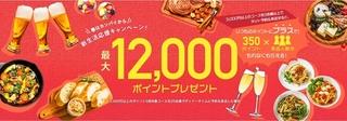 ホットペッパーグルメ 新生活応援キャンペーン.jpg