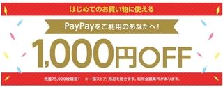 ヤフーショッピング 1,000円OFF デビュー クーポン.jpg