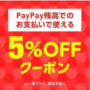 ヤフーショッピング PayPayクーポン.jpg