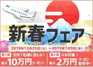 楽天トラベル 新春フェア.jpg