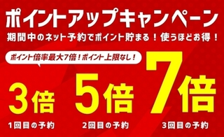 楽天ビューティー ポイントアップキャンペーン.jpg