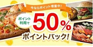 dデリバリー ポイント利用50%還元.jpg