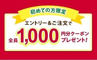 dデリバリー 初めて 1,000円分クーポン.jpg